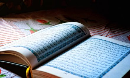 Wanita Yahudi Dikatakan Terima Azab Kemaluan Bengkak Kerana Hina Al-Quran