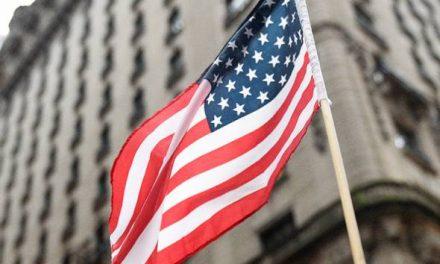 Program pengecualian visa Amerika Syarikat bagi rakyat Malaysia masih dibincang