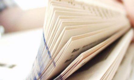 Kadar literasi rakyat Malaysia masih pada tahap 55 peratus – KP Perpustakaan Negara
