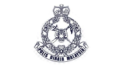 Remaja tipu laporan polis