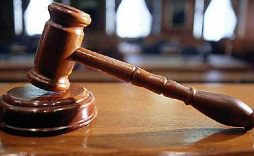 Dihukum penjara 38 tahun bunuh 2 wanita