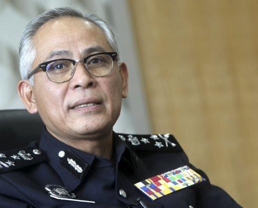 Pelaburan haram: Kerugian RM98 juta dalam tempoh 4 bulan