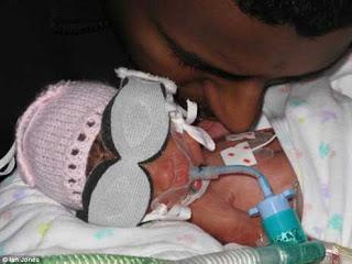 Ibu Melahirkan Anak Selepas 2 Hari Meninggal