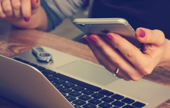 Tiada telco terlibat penjualan data pengguna – Pengarah JSJK
