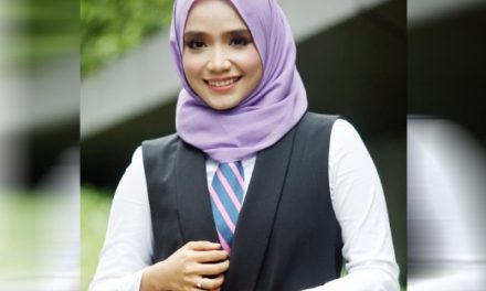 Ummi Nazeera, Dr Izzar nikah 3 Ogos