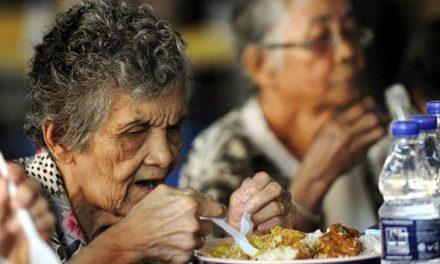 Akta khusus untuk warga emas di Malaysia perlu digubal – MAKPEM