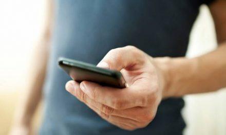 '18888888888' nombor telefon paling mahal di dunia