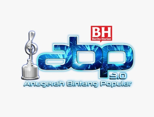 ABPBH 3.0: harapan Awang Noor Hamzari