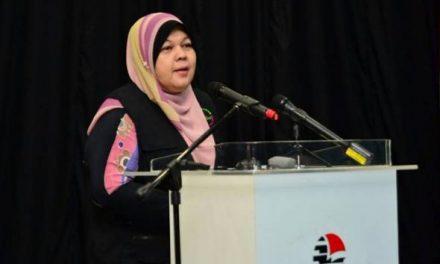 Peristiwa Natrah bangkitkan kesedaran orang Melayu