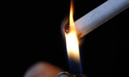 Penawar untuk berhenti merokok disediakan di semua klinik kesihatan di Kelantan