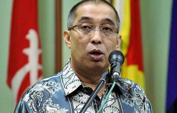 Hebatnya diaspora bangsa Melayu – Salleh