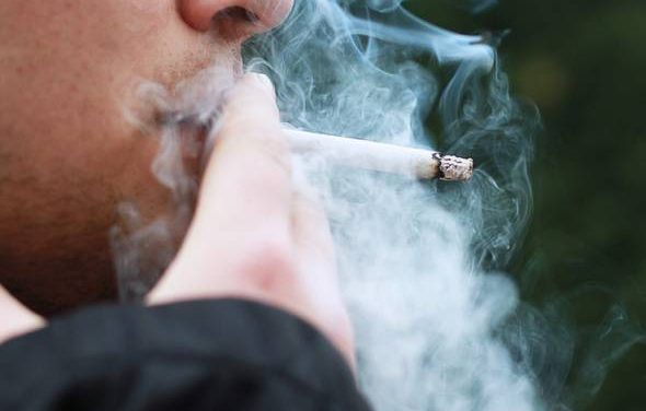Malaysia mahu bebas asap rokok pada 2045 – Dr Hilmi