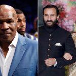 Enam selebriti antarabangsa yang turut berpuasa