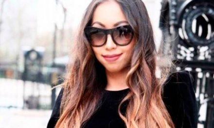 Pengaruh produk kecantikan: Saya sedia berdebat – Dr Amalina