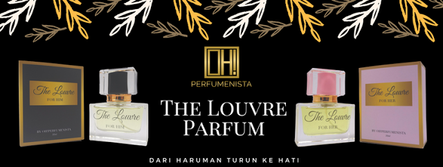 https://www.facebook.com/ohperfumenista